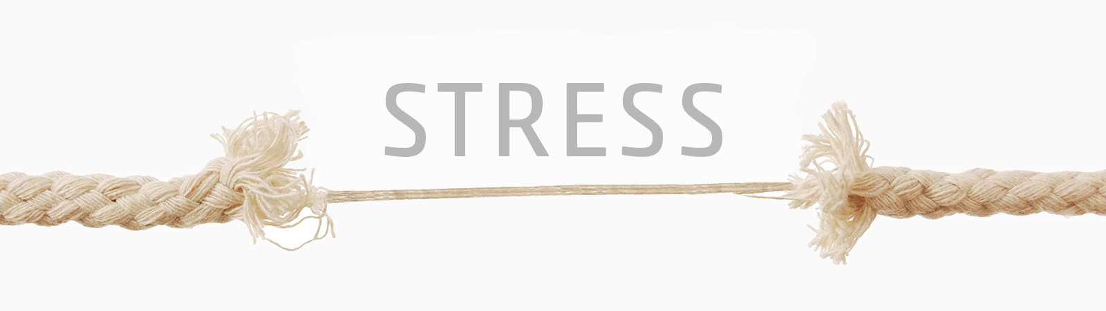 head stressmanagement